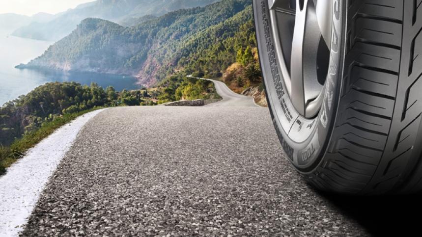 Consejos para el buen mantenimiento de los neumáticos.
